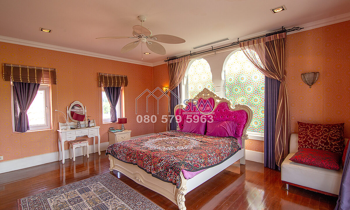 Luxury-house-By-SPM-Property-Huahin-82
