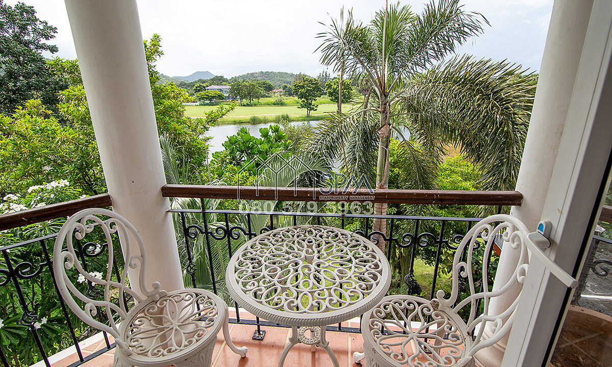 Luxury-house-By-SPM-Property-Huahin-83