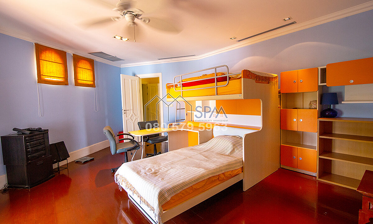 Luxury-house-By-SPM-Property-Huahin-87