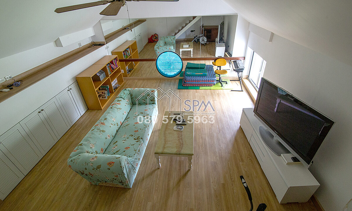 Luxury-house-By-SPM-Property-Huahin-89