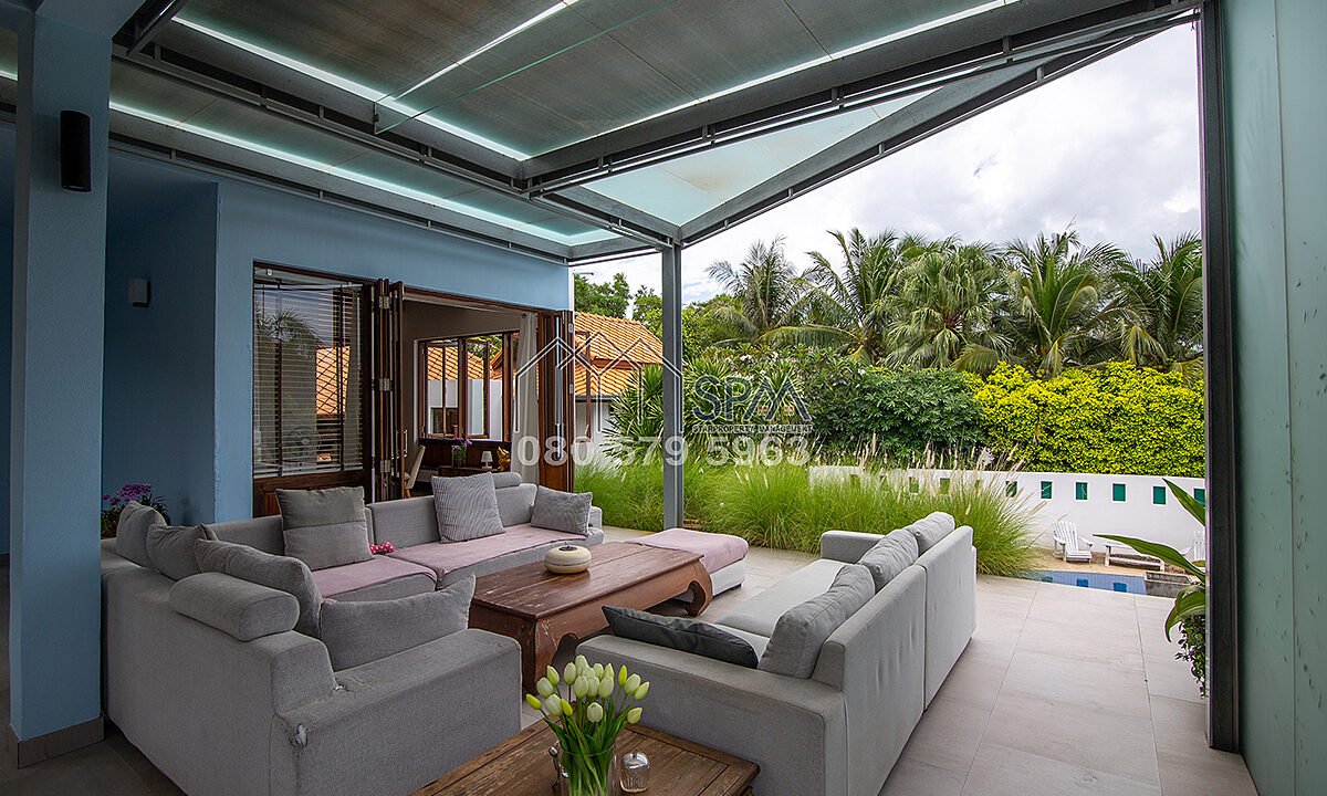 Luxury-house-By-SPM-Property-Huahin-9