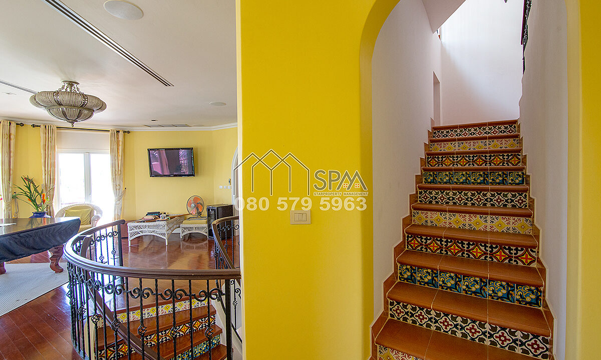 Luxury-house-By-SPM-Property-Huahin-90