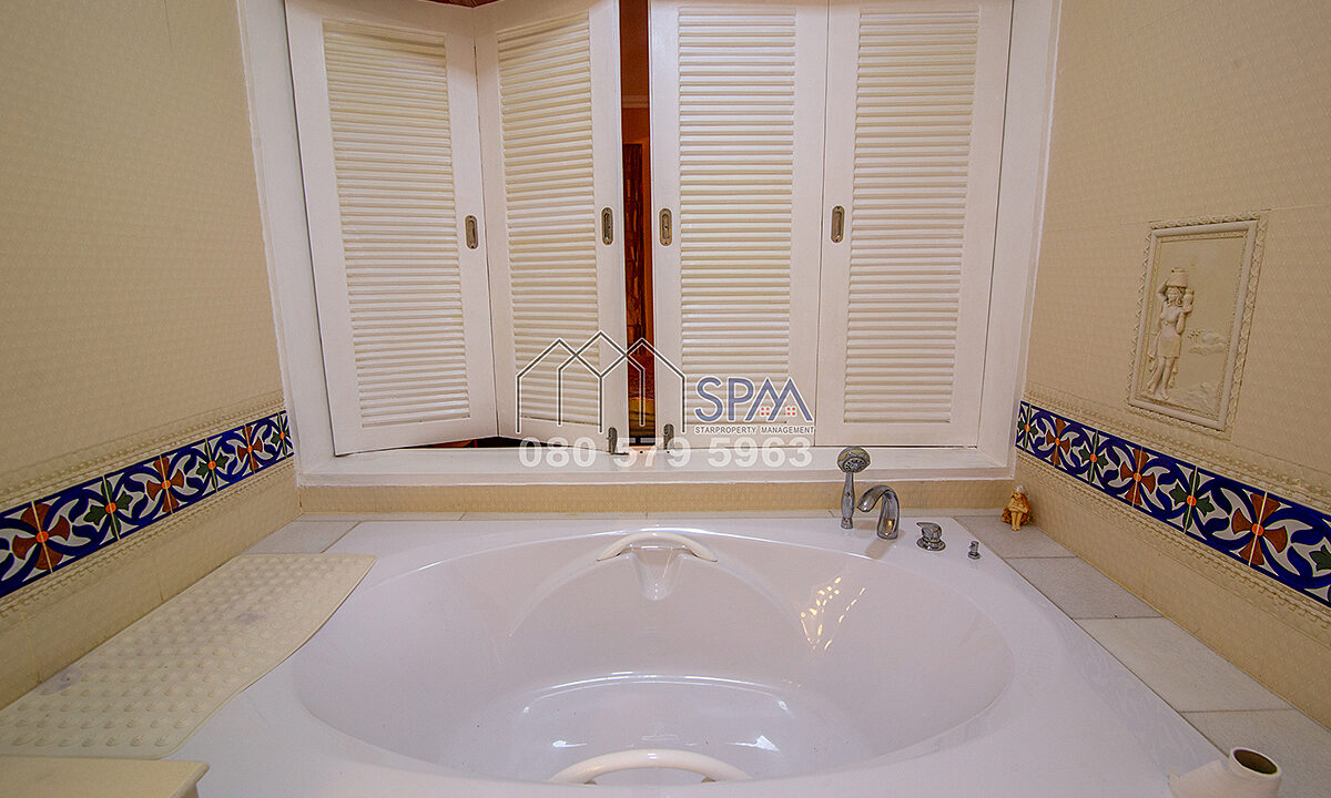 Luxury-house-By-SPM-Property-Huahin-98