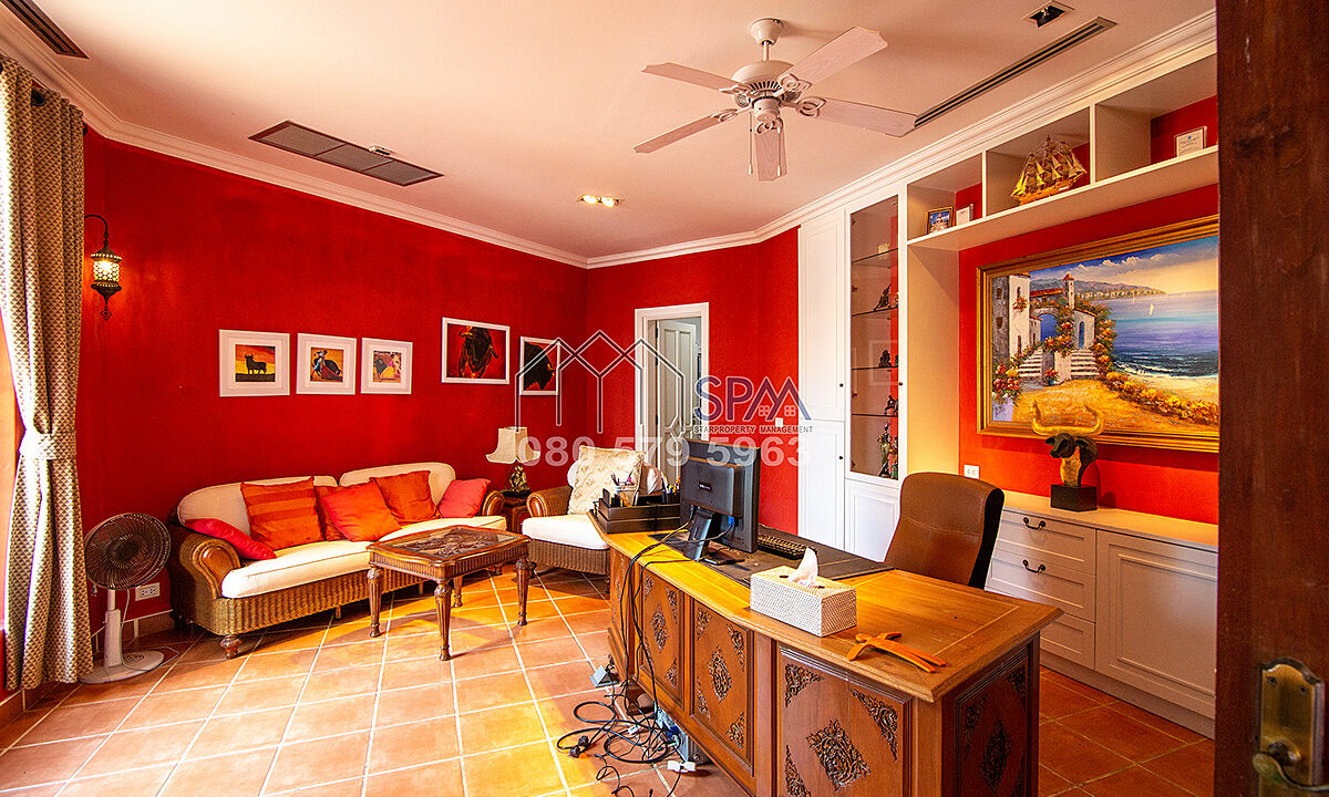 Luxury-house-By-SPM-Property-Huahin-99