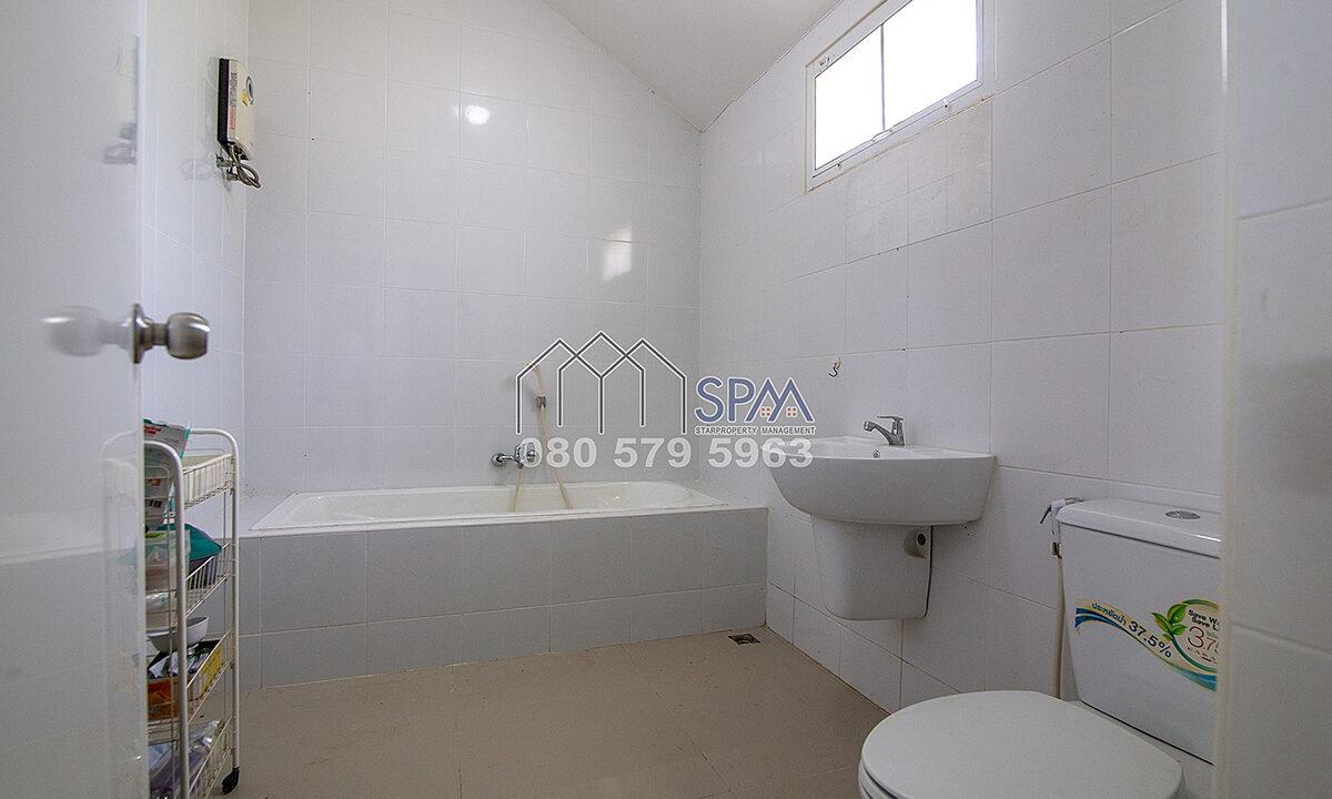 O2-By-SPM-Property-Huahin