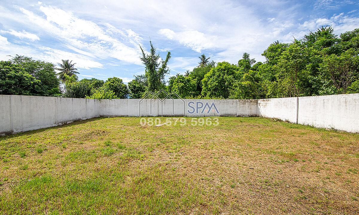 O2-By-SPM-Property-Huahin-22