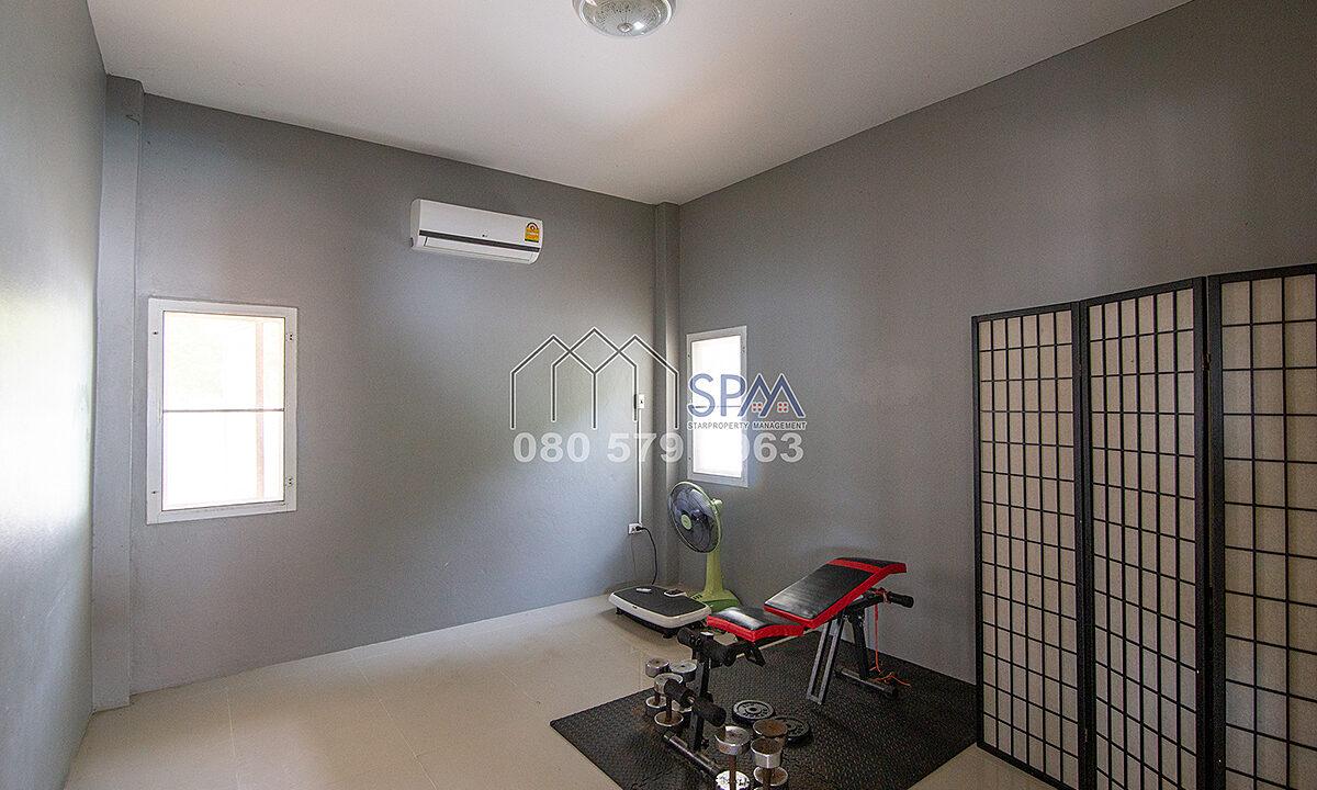 O2-By-SPM-Property-Huahin-25