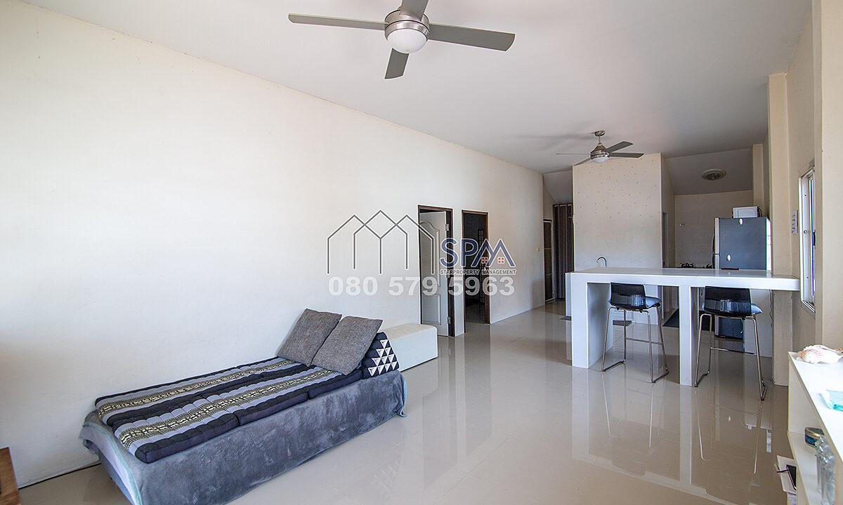 O2-By-SPM-Property-Huahin-32