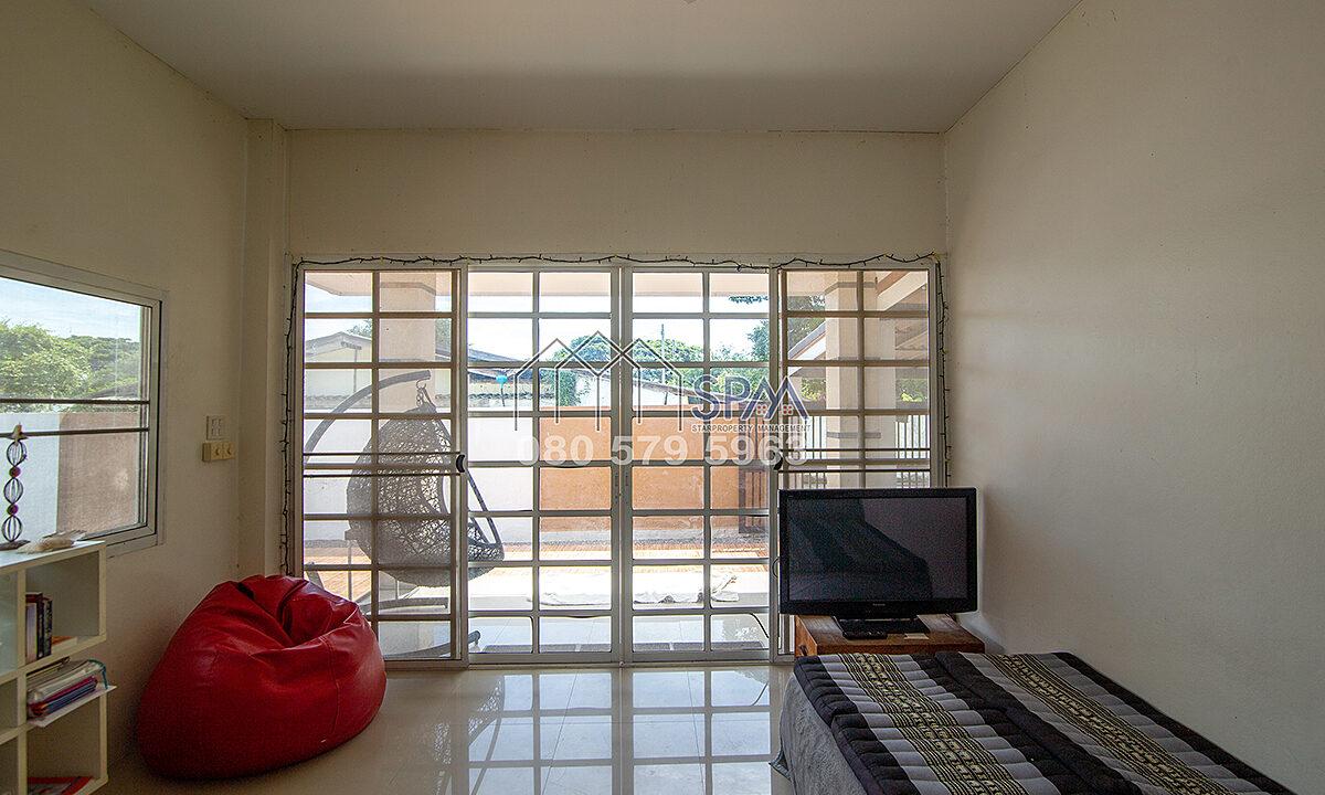 O2-By-SPM-Property-Huahin-35