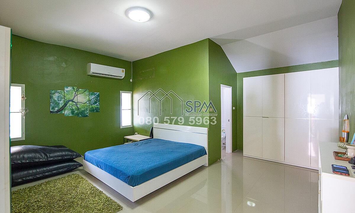 O2-By-SPM-Property-Huahin-4
