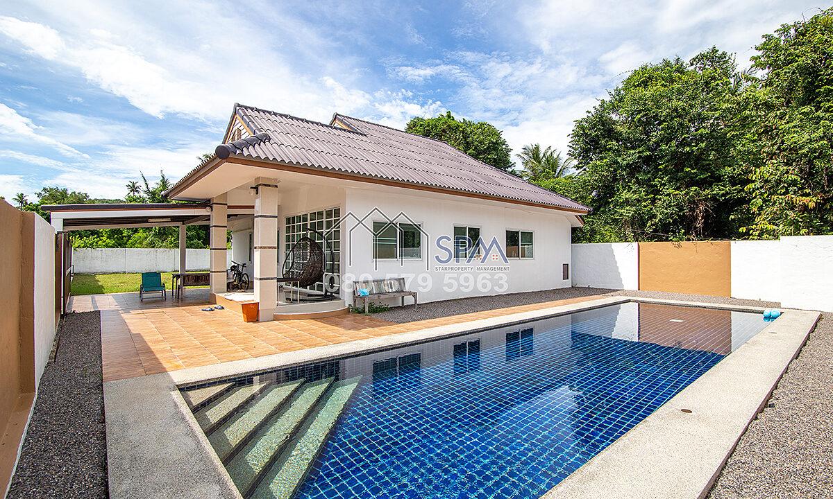 O2-By-SPM-Property-Huahin-9